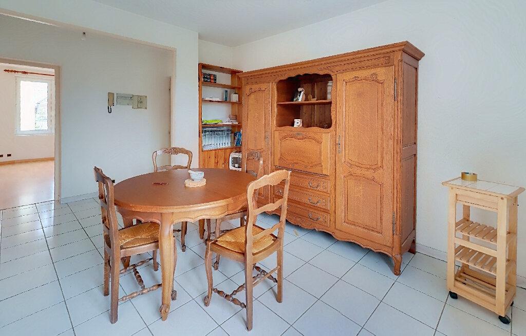 Appartement à vendre 3 47m2 à Thonon-les-Bains vignette-2