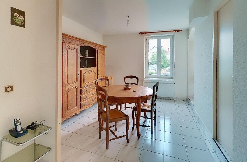 Appartement à vendre 3 47m2 à Thonon-les-Bains vignette-3