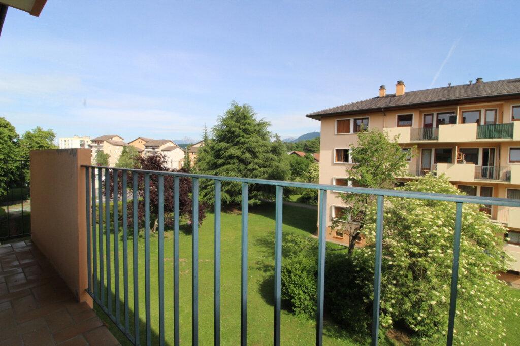Appartement à vendre 4 76m2 à Thonon-les-Bains vignette-3