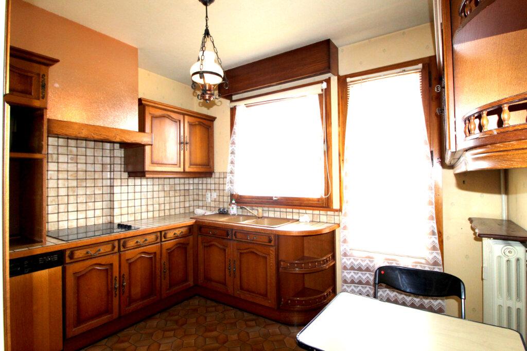 Appartement à vendre 4 76m2 à Thonon-les-Bains vignette-4