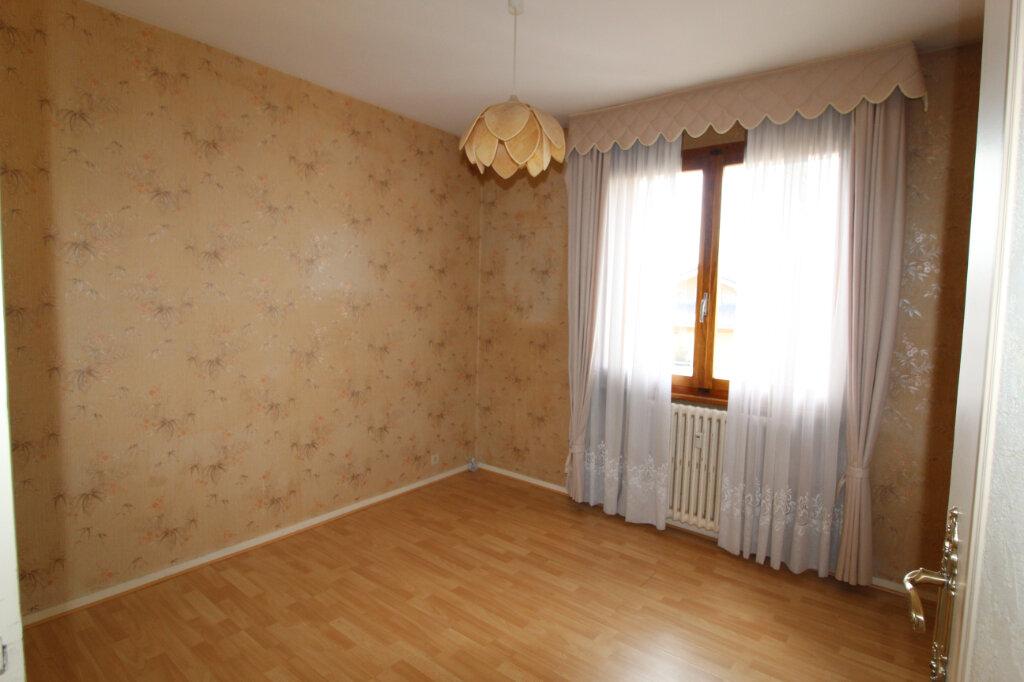 Appartement à vendre 4 76m2 à Thonon-les-Bains vignette-5