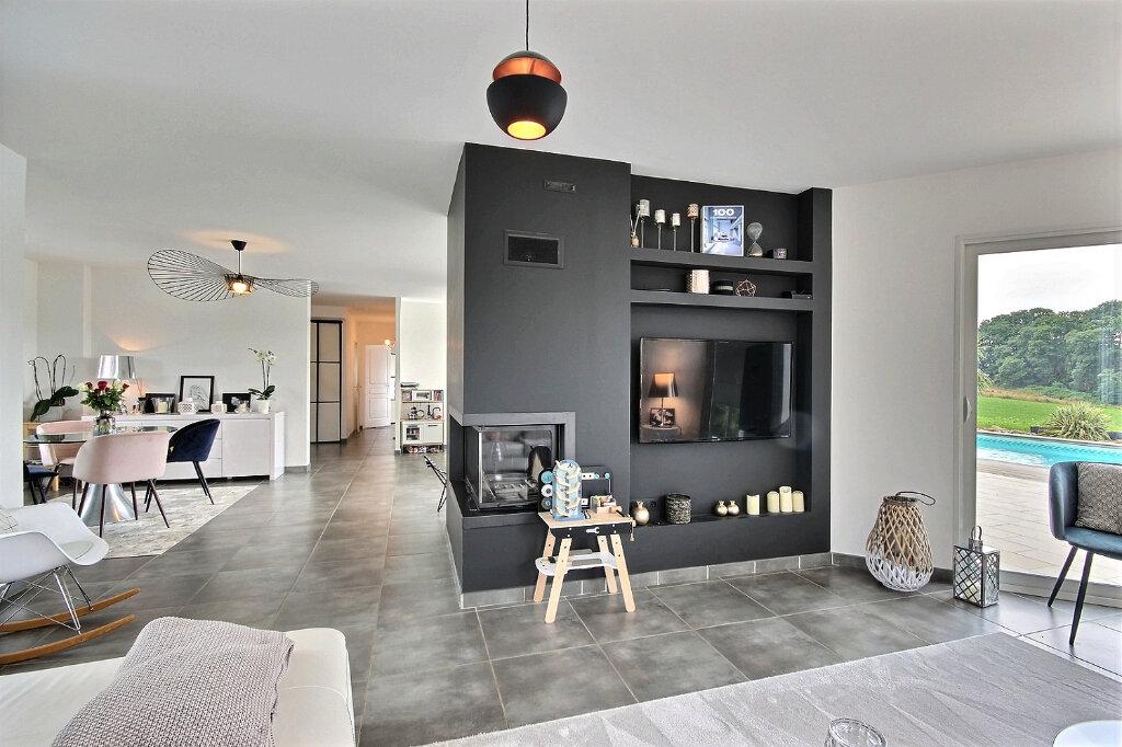 Maison à vendre 5 156m2 à Serres-Castet vignette-3
