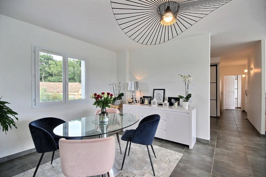 Maison à vendre 5 156m2 à Serres-Castet vignette-4