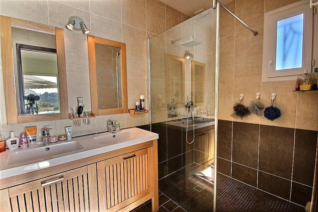 Maison à vendre 5 156m2 à Serres-Castet vignette-10