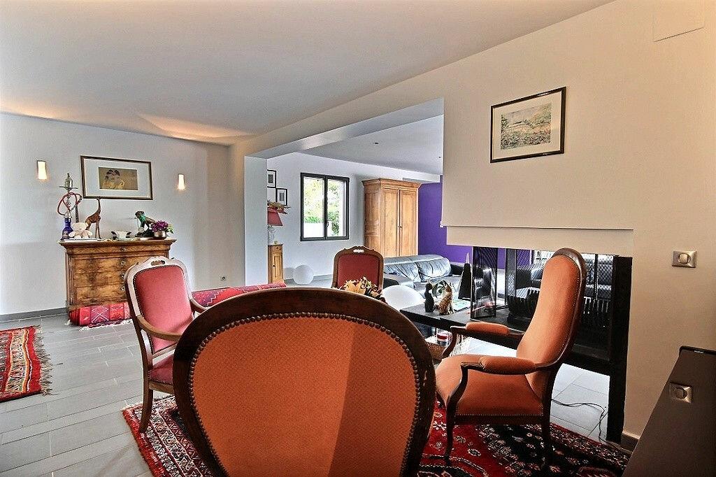 Maison à vendre 9 230m2 à Sauvagnon vignette-7