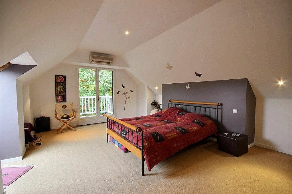 Maison à vendre 9 230m2 à Sauvagnon vignette-10