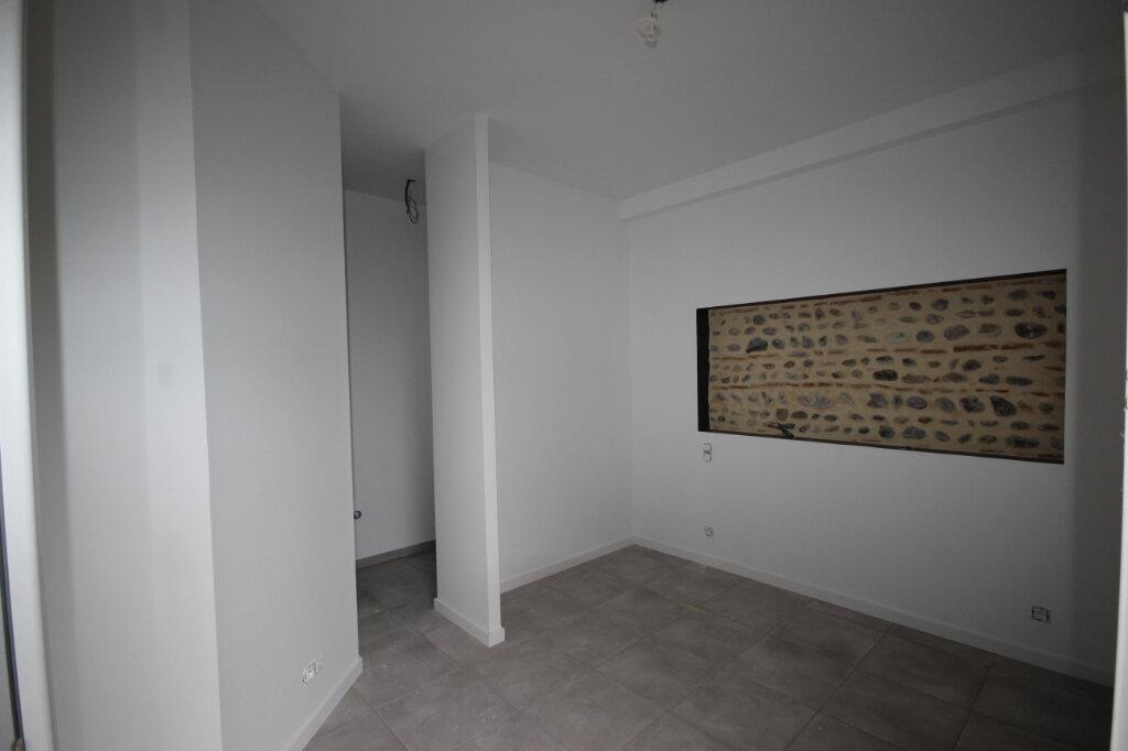 Maison à vendre 5 86m2 à Sauvagnon vignette-4