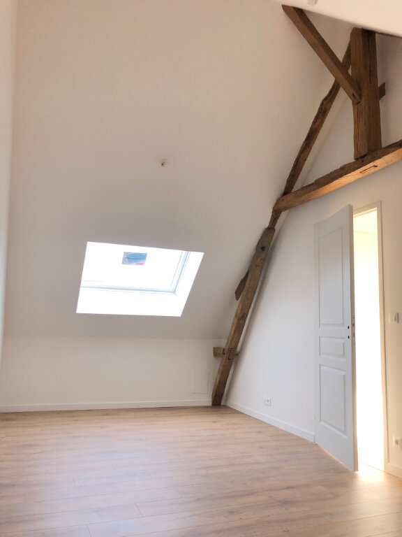 Maison à vendre 5 86m2 à Sauvagnon vignette-5