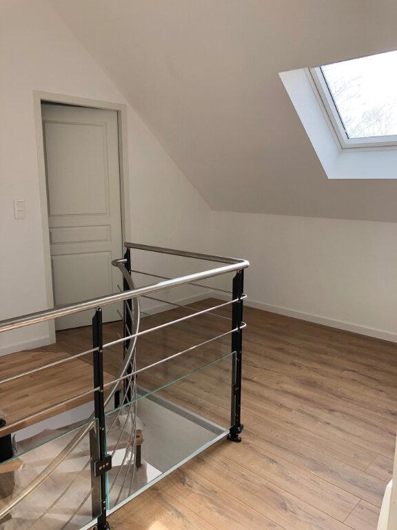Maison à vendre 5 86m2 à Sauvagnon vignette-7
