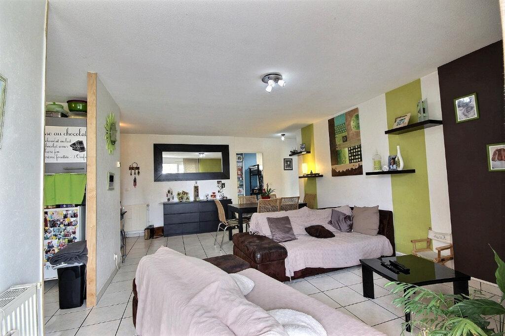 Appartement à vendre 3 64m2 à Pau vignette-3