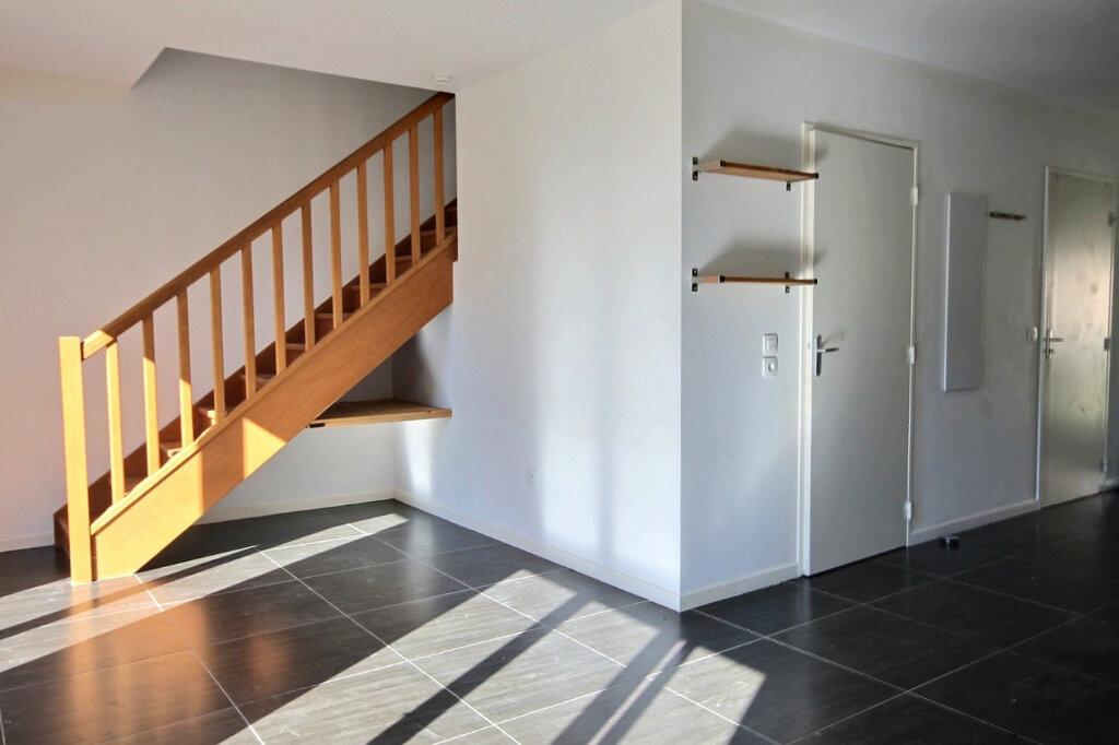 Maison à vendre 4 87m2 à Serres-Castet vignette-3