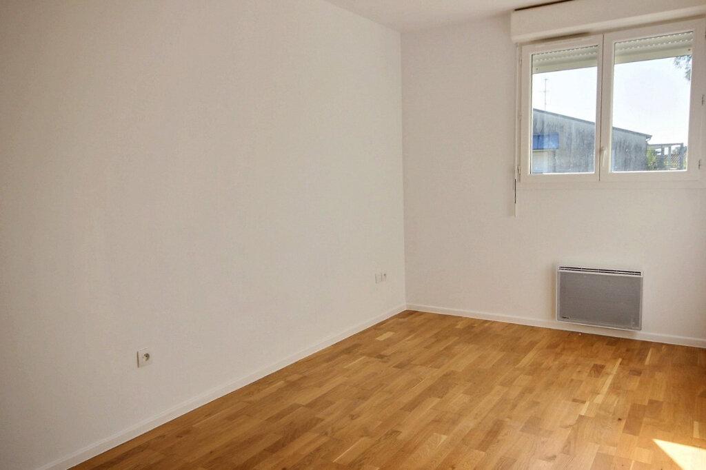 Maison à vendre 4 87m2 à Serres-Castet vignette-4