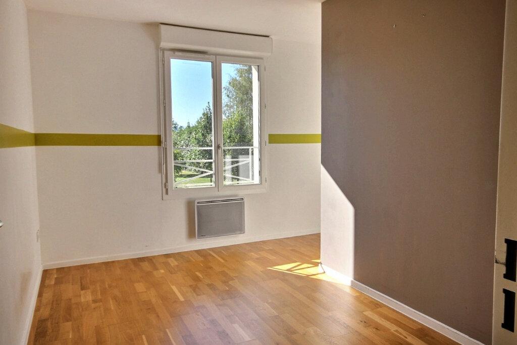 Maison à vendre 4 87m2 à Serres-Castet vignette-5
