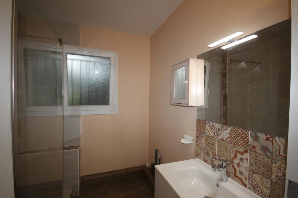 Appartement à louer 4 66.47m2 à Billère vignette-3