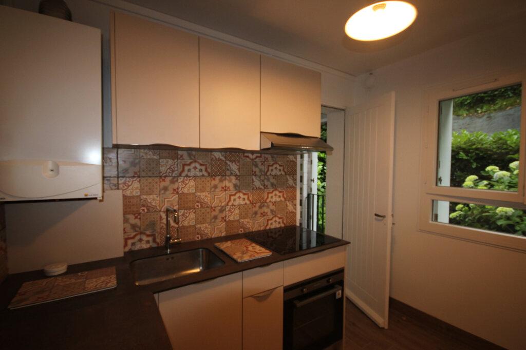 Appartement à louer 4 66.47m2 à Billère vignette-4