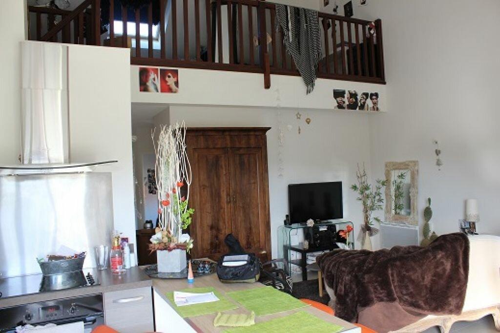 Appartement à vendre 3 83m2 à Serres-Castet vignette-1