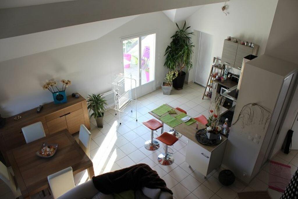 Appartement à vendre 3 83m2 à Serres-Castet vignette-4