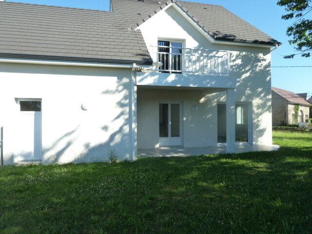 Appartement à vendre 3 83m2 à Serres-Castet vignette-6