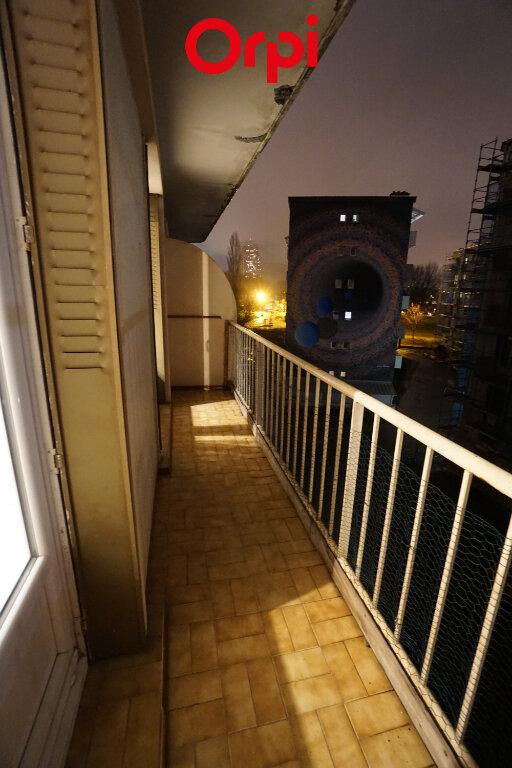 Appartement à louer 3 48m2 à Grenoble vignette-8