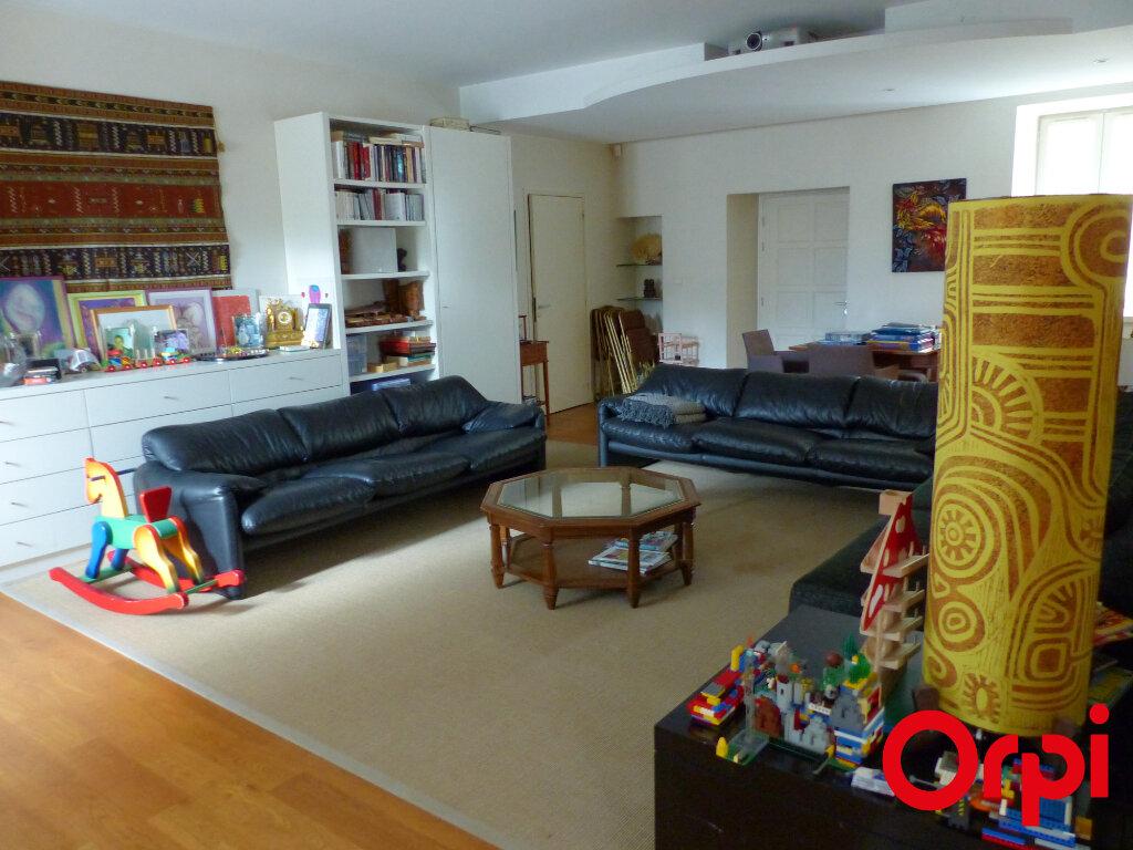 Maison à vendre 15 480m2 à Crolles vignette-6
