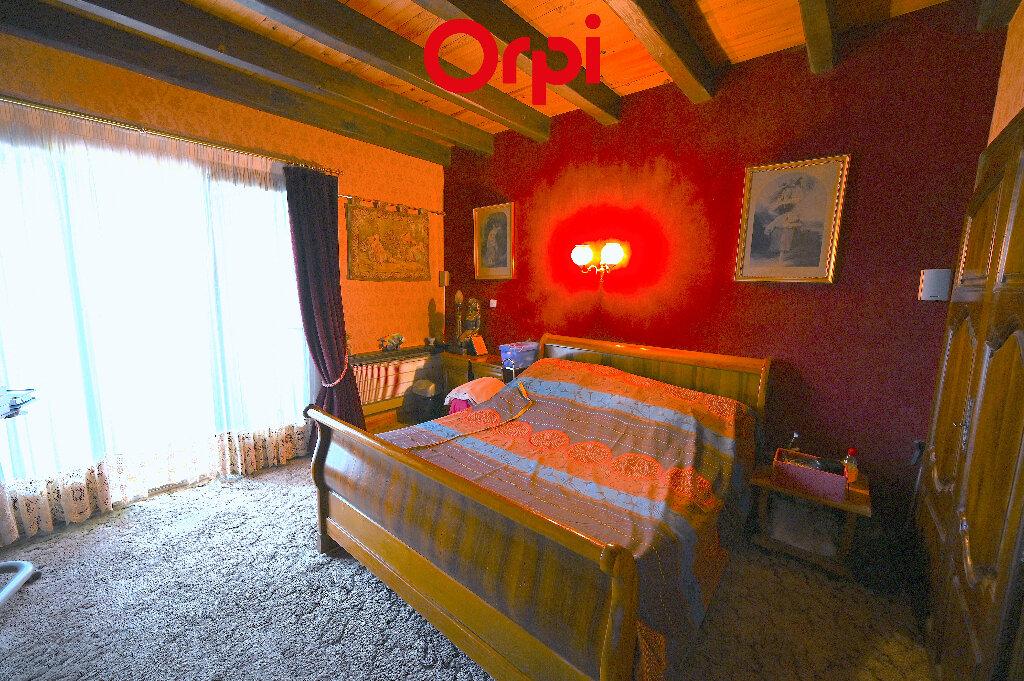 Maison à vendre 6 164.52m2 à Les Adrets vignette-16