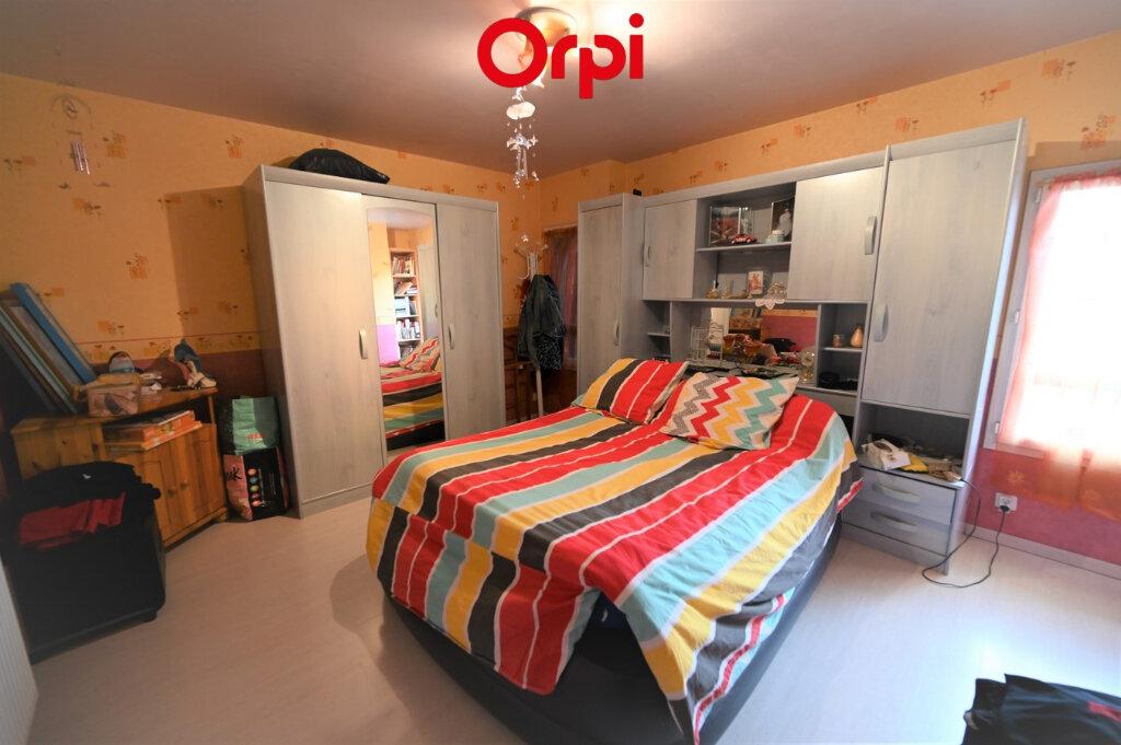 Appartement à vendre 4 81.1m2 à Le Versoud vignette-7