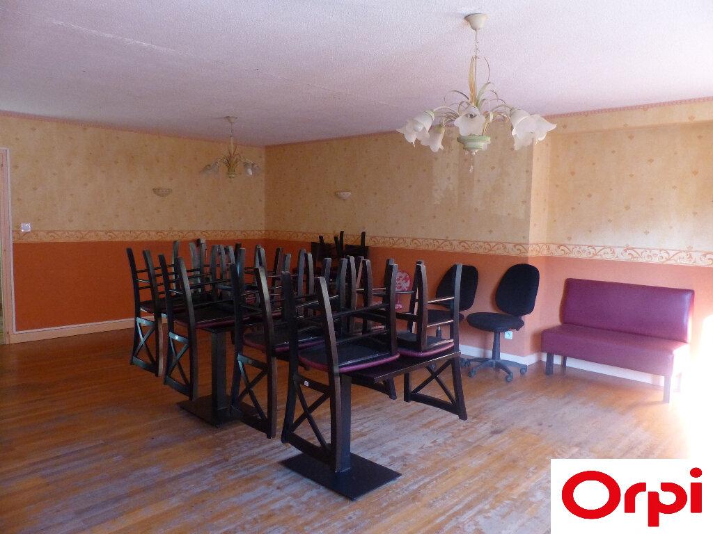 Appartement à vendre 5 136.3m2 à Le Versoud vignette-2