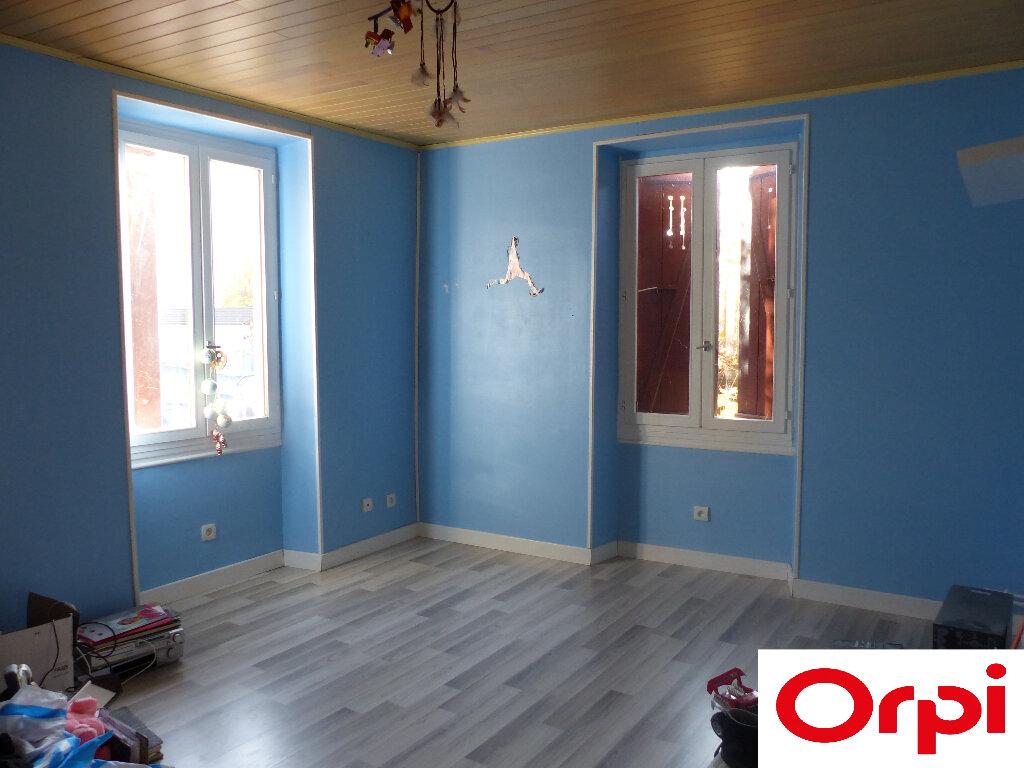 Appartement à vendre 5 136.3m2 à Le Versoud vignette-3