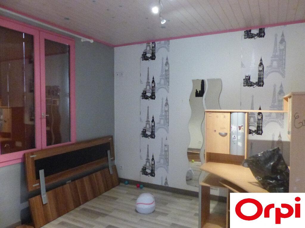 Appartement à vendre 5 136.3m2 à Le Versoud vignette-6