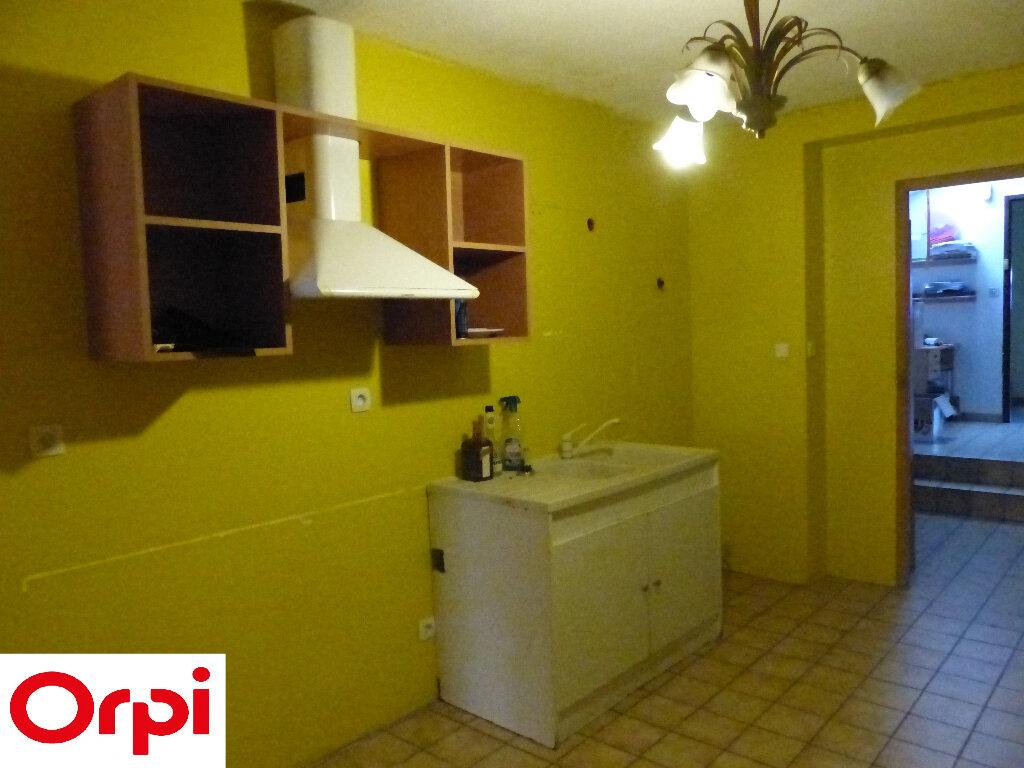 Appartement à vendre 5 136.3m2 à Le Versoud vignette-8