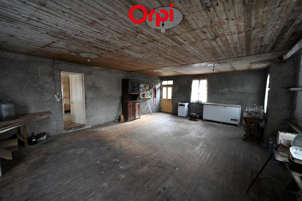 Maison à vendre 6 146.91m2 à Laval vignette-12