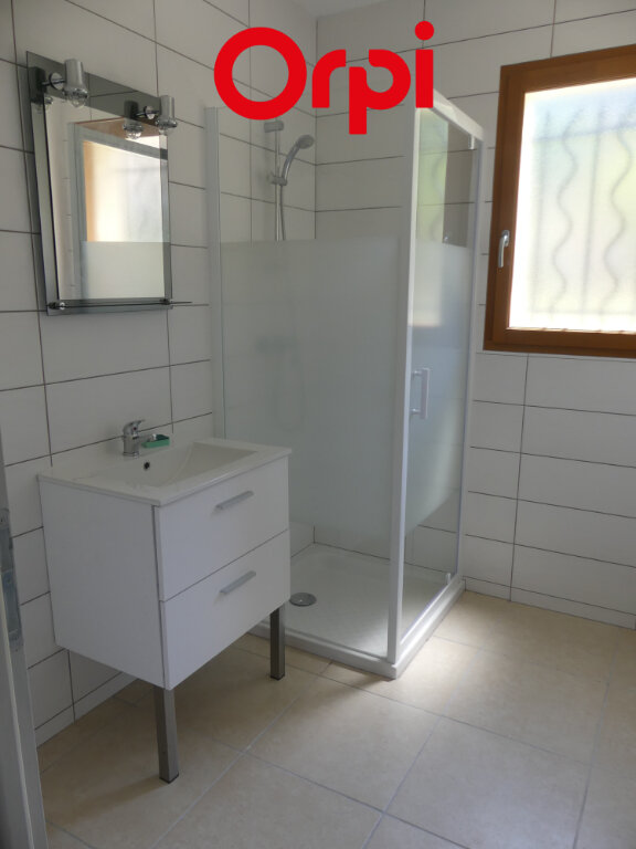 Maison à louer 5 112.78m2 à Sainte-Agnès vignette-5