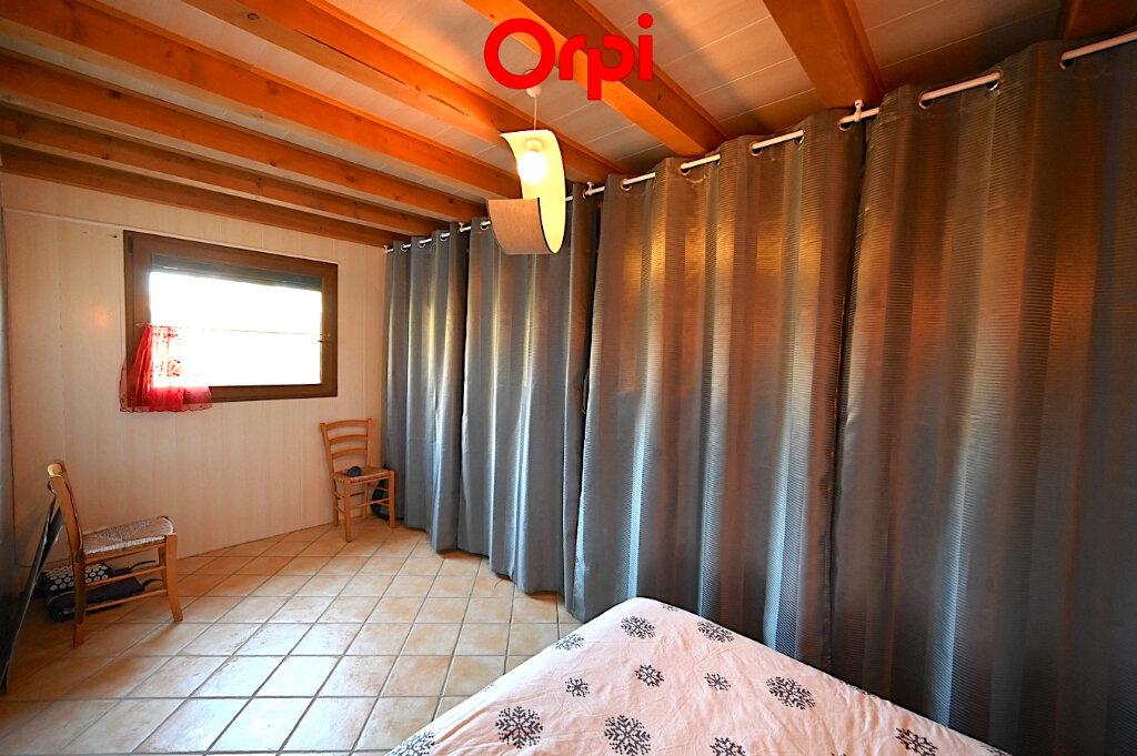 Maison à vendre 5 133m2 à Villard-Bonnot vignette-11