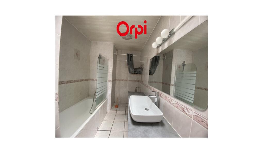 Appartement à louer 4 87.2m2 à Saint-Pierre-d'Allevard vignette-6