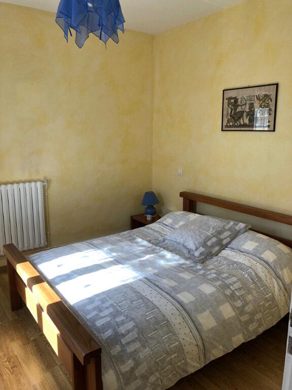 Maison à vendre 3 85m2 à Rochefort vignette-2