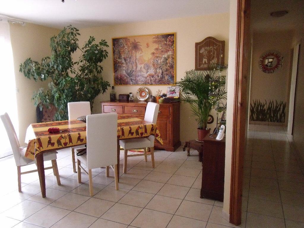 Maison à vendre 4 100.93m2 à Muron vignette-3