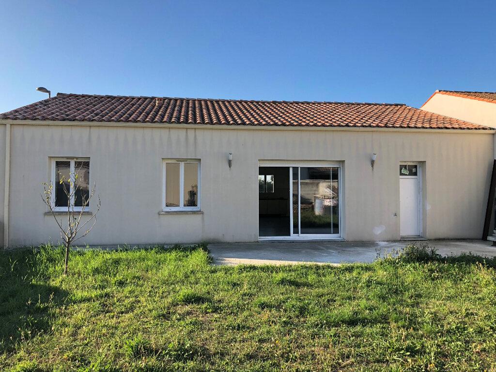 Maison à vendre 4 84.51m2 à Vergeroux vignette-2