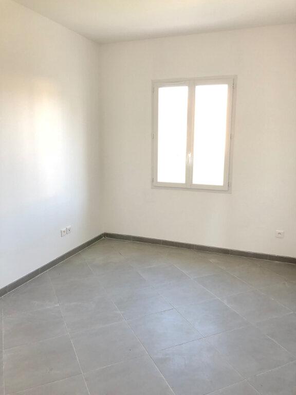 Maison à vendre 4 84.51m2 à Vergeroux vignette-3