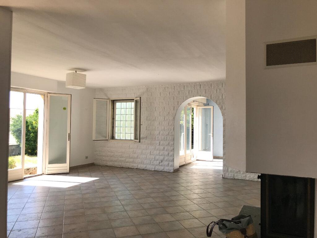 Maison à vendre 7 146m2 à Muron vignette-3