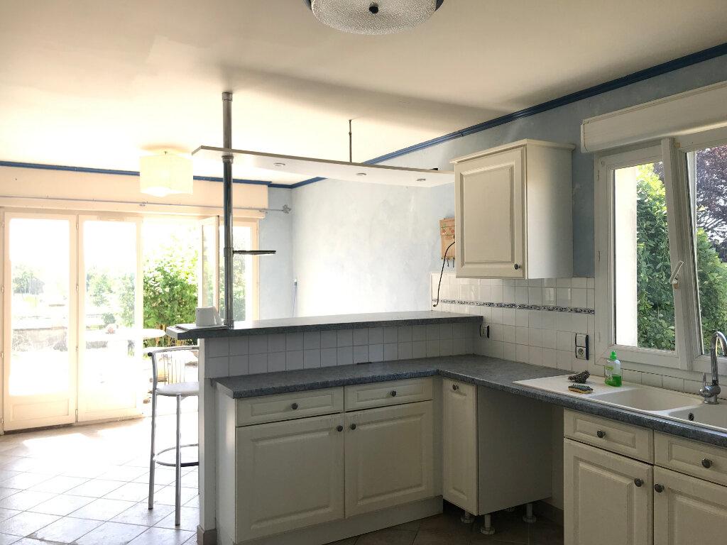 Maison à vendre 7 146m2 à Muron vignette-5