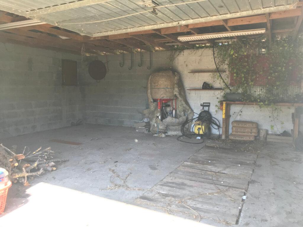 Maison à vendre 7 146m2 à Muron vignette-7