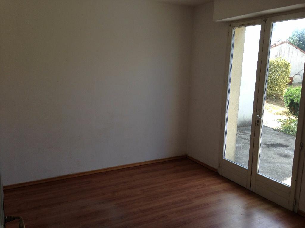 Maison à vendre 7 146m2 à Muron vignette-8