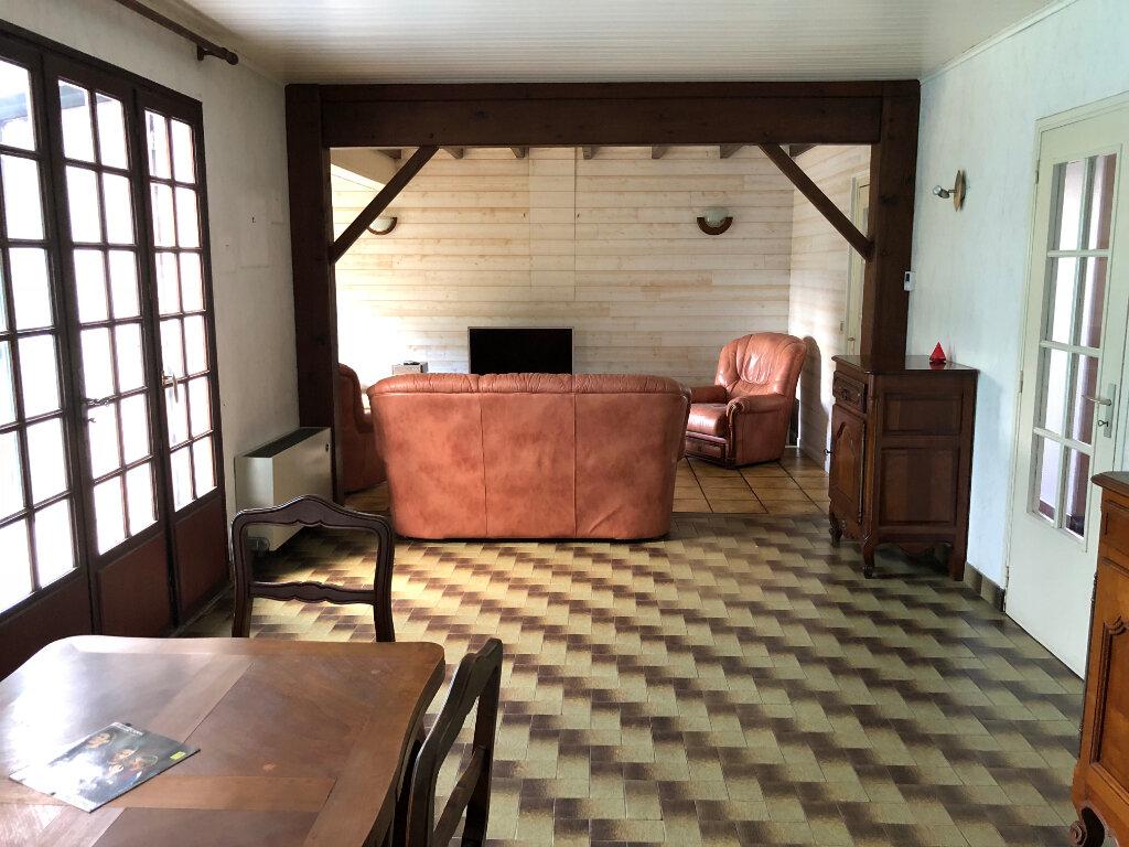 Maison à vendre 5 103.56m2 à Rochefort vignette-4