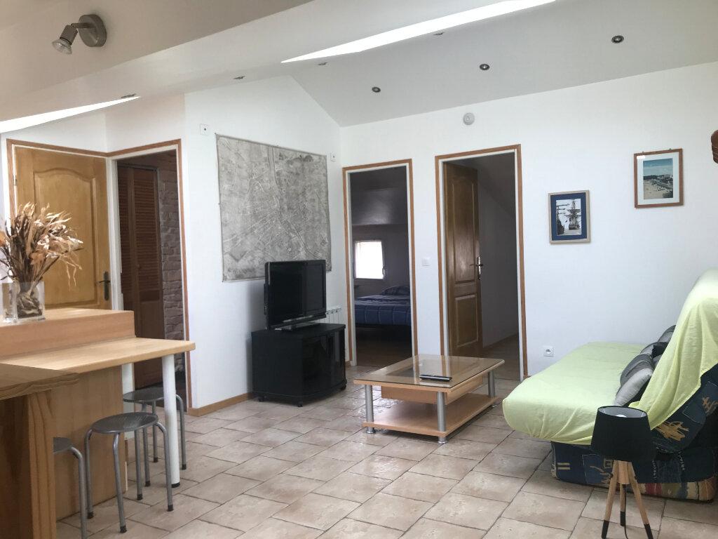 Appartement à vendre 3 34.5m2 à Rochefort vignette-2