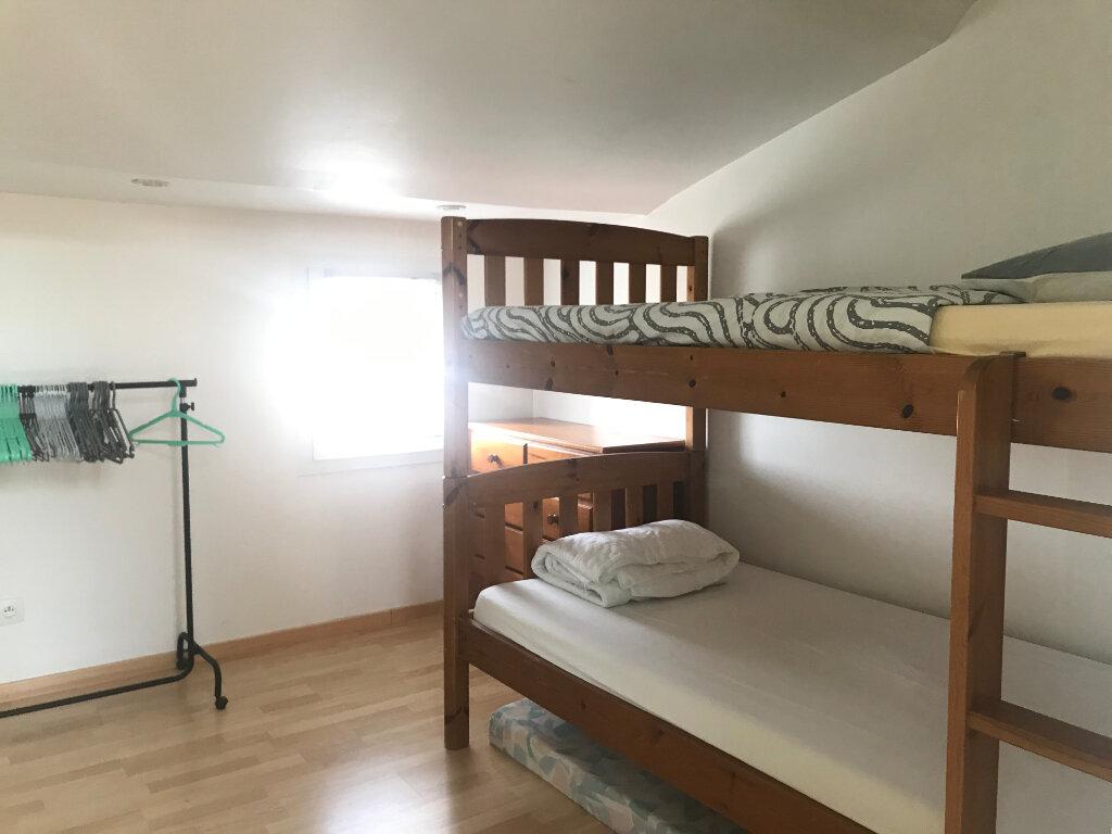 Appartement à vendre 3 34.5m2 à Rochefort vignette-5