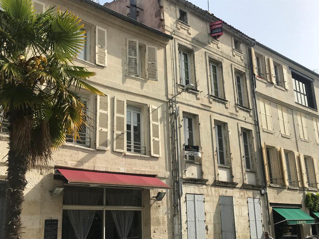Appartement à vendre 3 34.5m2 à Rochefort vignette-6