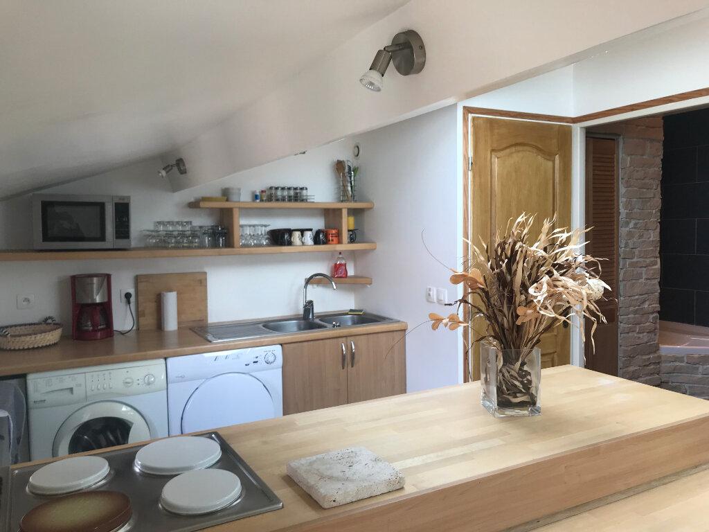 Appartement à vendre 3 34.5m2 à Rochefort vignette-7