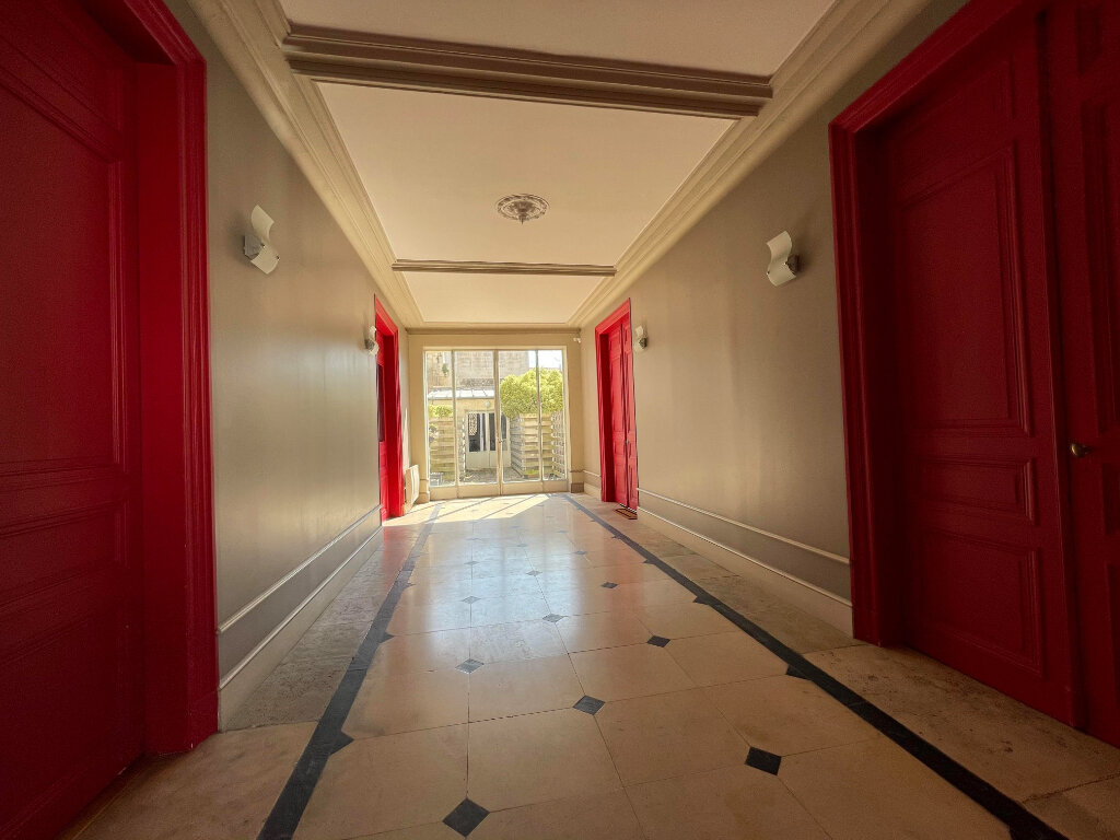 Appartement à vendre 3 66m2 à Rochefort vignette-5