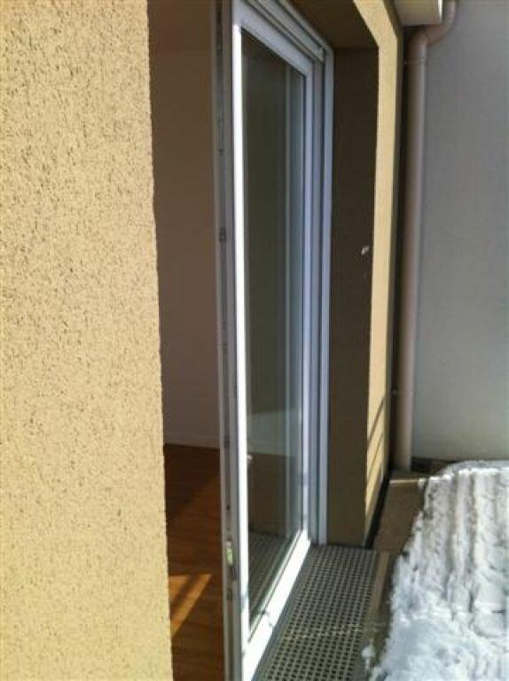 Appartement à louer 1 25.93m2 à Villepinte vignette-6