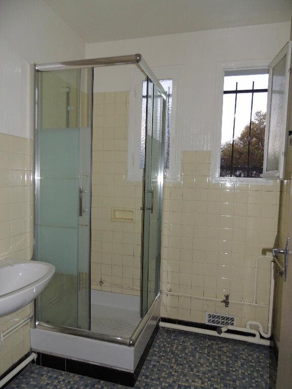Appartement à louer 2 46.77m2 à Sevran vignette-6